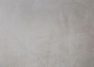 Plonasluoksnė, polimercementinė danga SINAK Relay