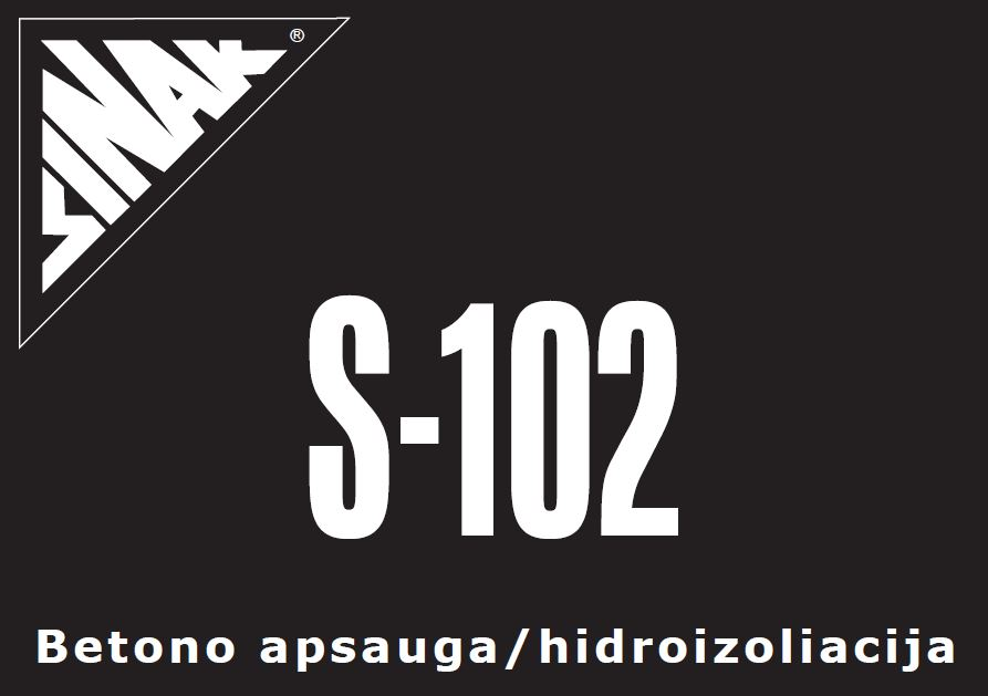 SINAK-S102-LOGO
